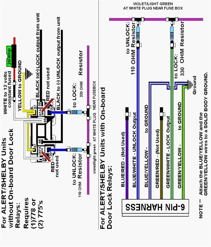 2001 dodge dakota 4 7 engine diagram as well 2001 dodge durango diagram as well dodge durango 4 7 engine oil diagram on 4 7 dodge