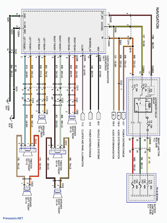 2007 ford f150 radio wiring diagram wiring diagram 2007 ford f 150 wiring diagram generator