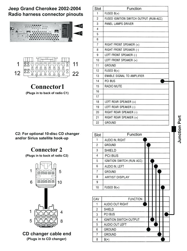1994 jeep grand cherokee limited stereo wiring diagram ignition horn turn signal headlight switch product diagrams