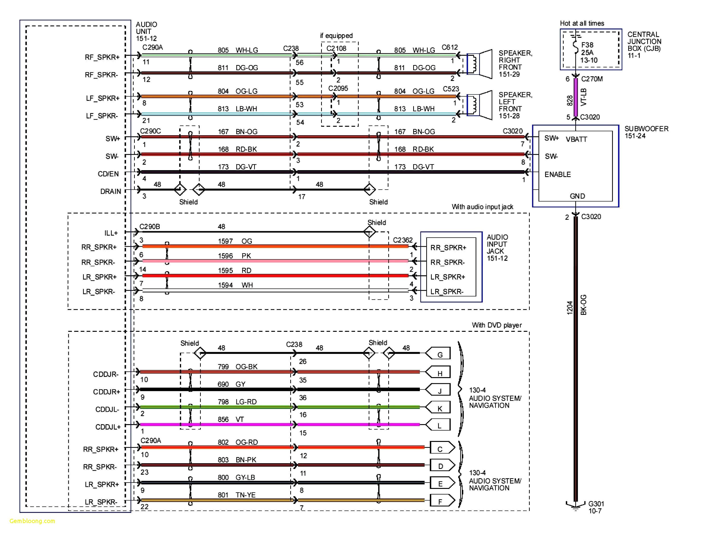 2004 Jeep Grand Cherokee Stereo Wiring Diagram 1998 Infiniti Wiring Harness Jeep Wiring Diagram Database Site