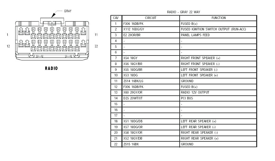 full size of jeep wrangler stereo wiring another diagram blog radio harness diagrams my 2004 grand