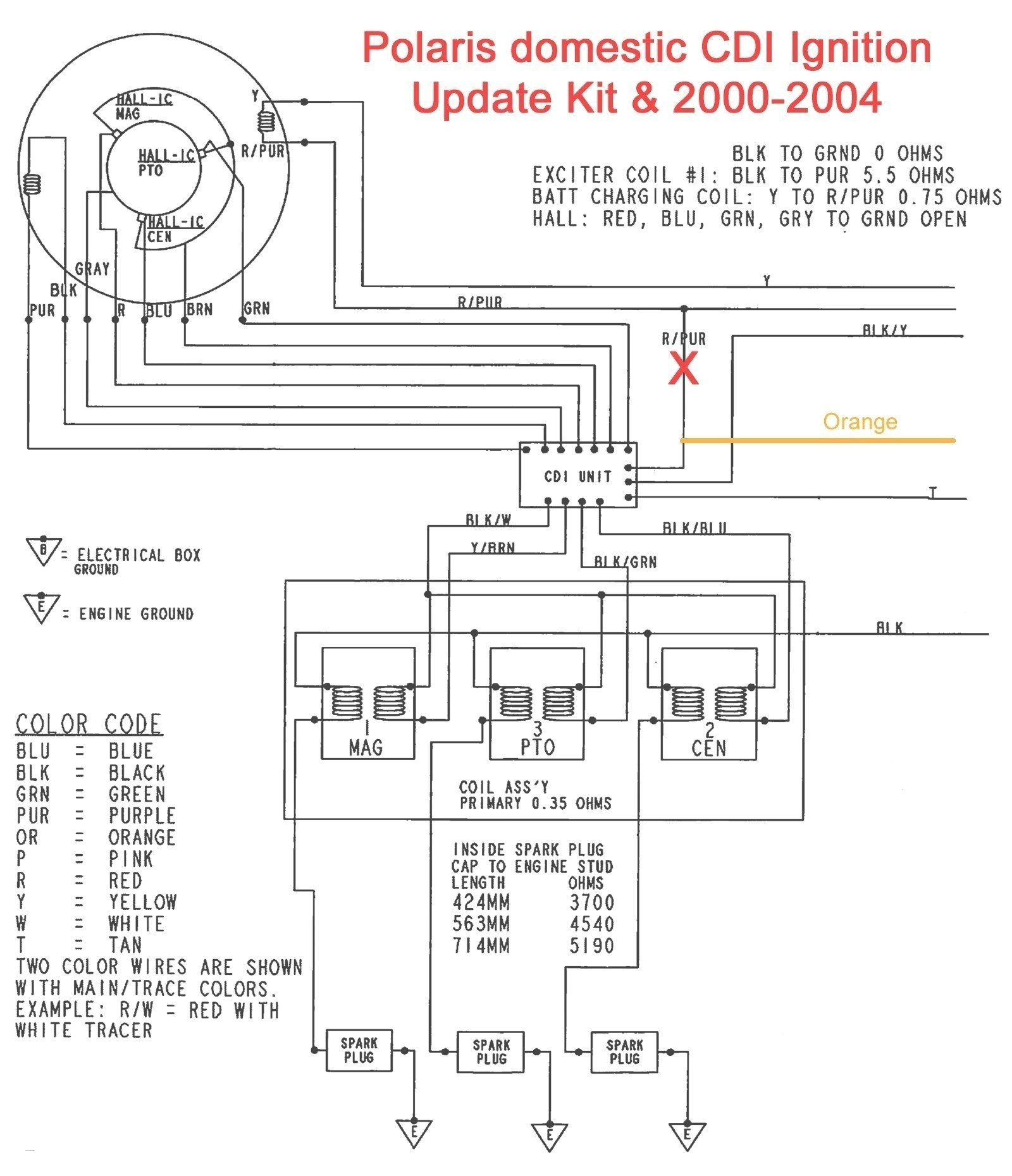 polaris 90 wiring schematic circuit diagram wiring diagram 2007 polaris sportsman 90 wiring diagram 2003