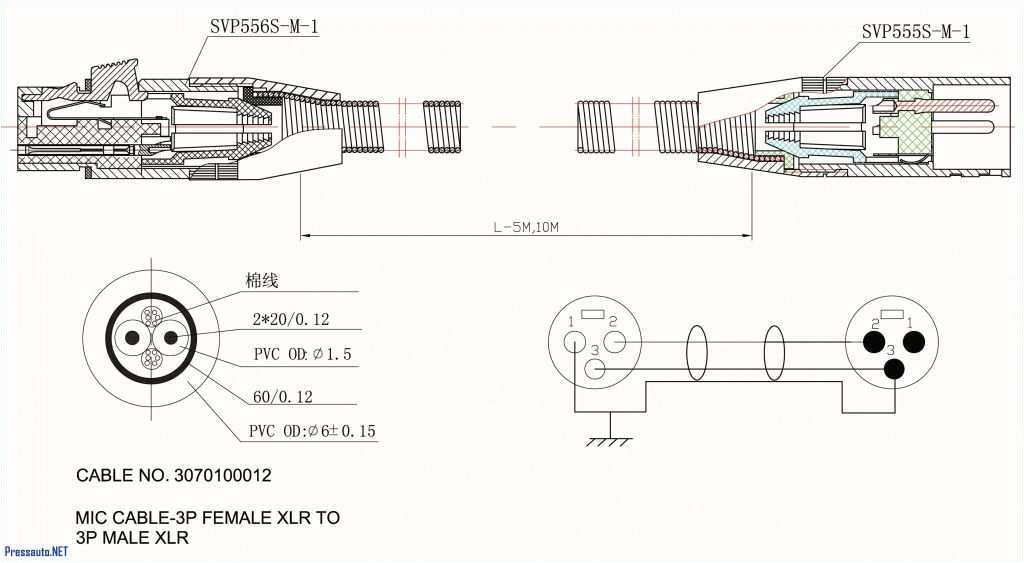 sonic electronix wiring diagram 1 wiring diagram source 2007 chevy impala tie rod bent in addition 2001 dodge ram 1500 wiring
