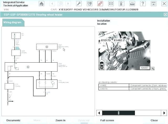 honda element wiring diagram u2013 davestevensoncpa comhonda element stereo wiring 10