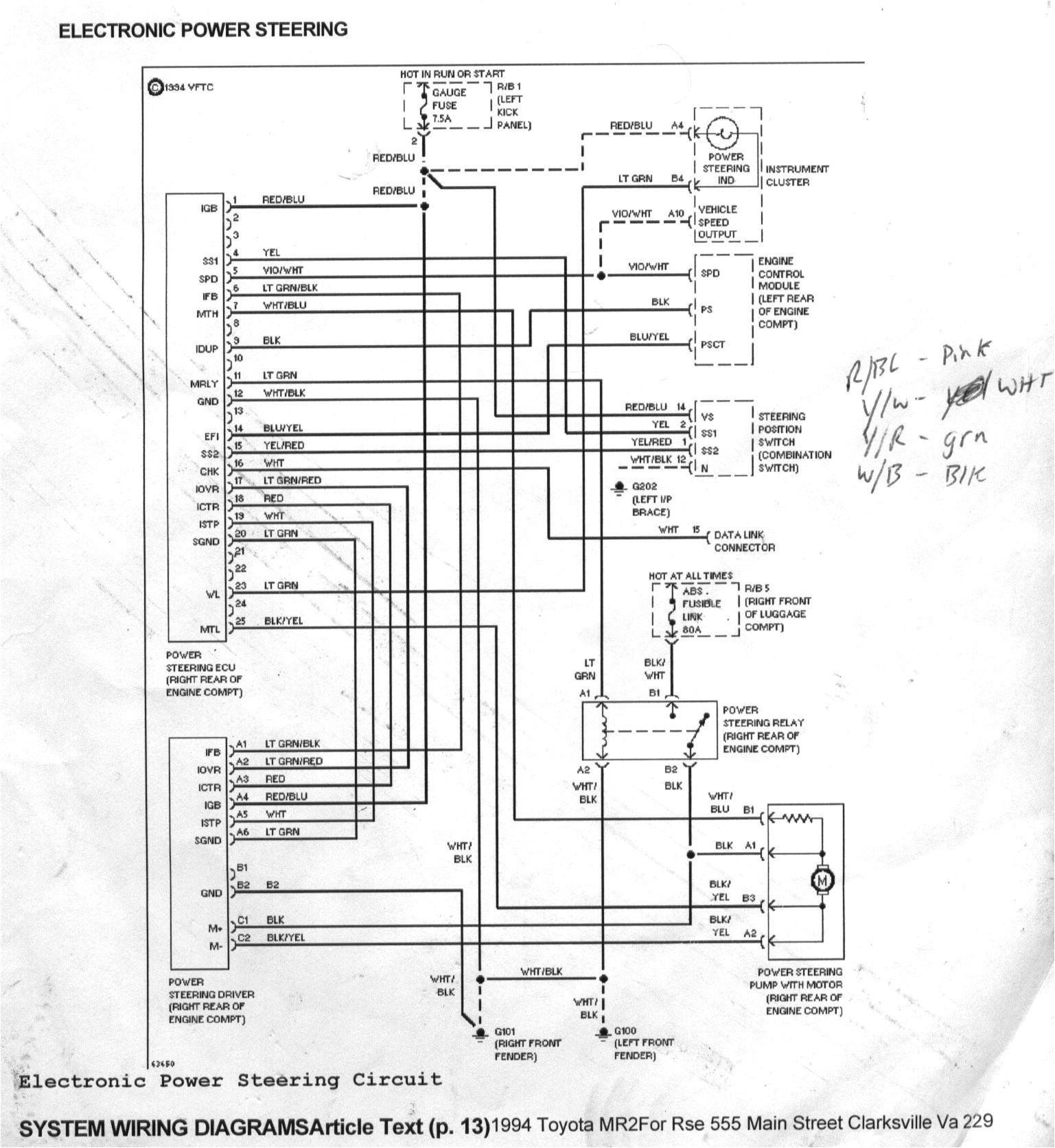 2005 Honda Element Stereo Wiring Diagram Honda Element Stereo Wiring Wiring Diagram
