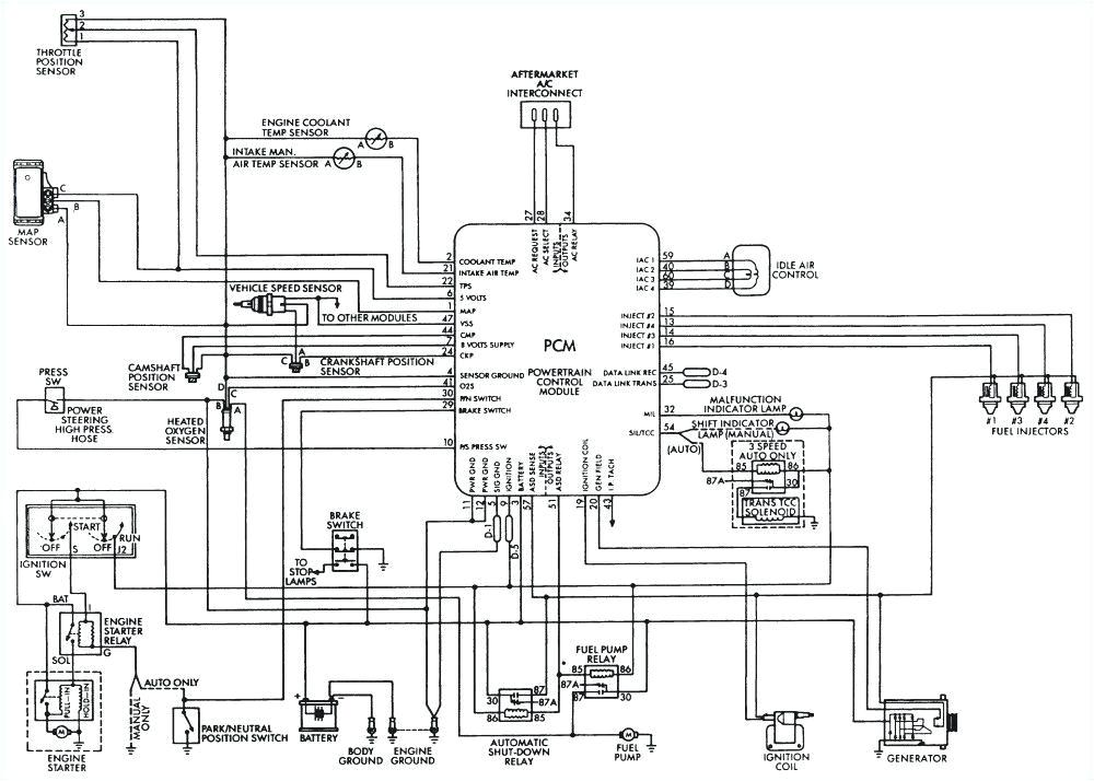 grand prix audio wiring diagram fundacaoaristidesdesousamendes com jeep wrangler 2005 wiring diagram