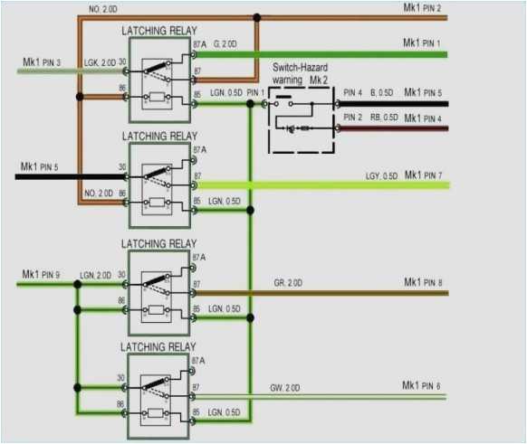 68 unique photos of 2005 mazda tribute radio wiring diagram