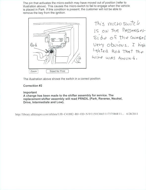 2006 Chevy Malibu Radio Wiring Diagram Cobalt Radio Wiring Wiring Diagram