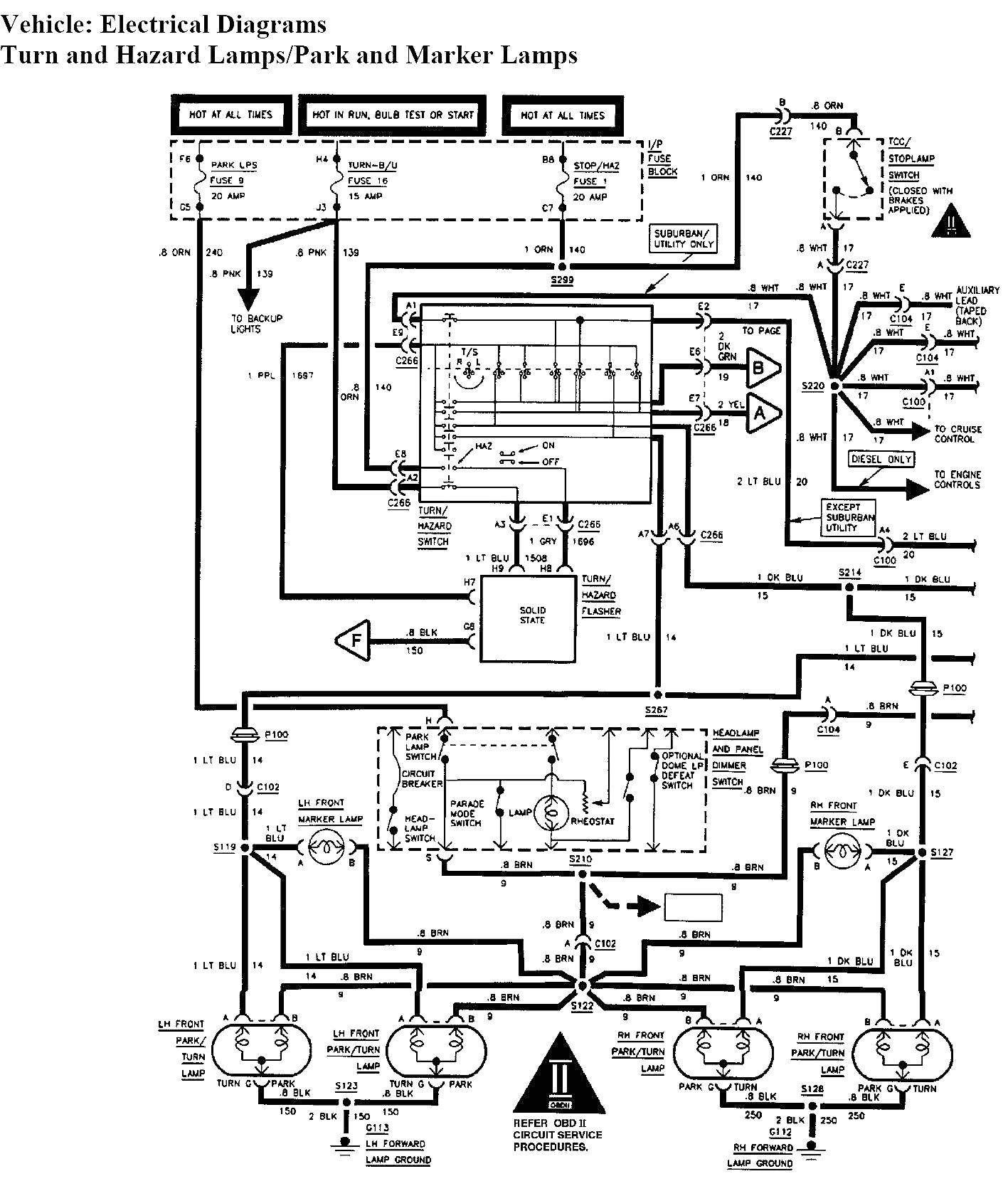 2003 chevy silverado tail light wiring diagram wiring diagram database wiring diagram 06 chevy silverado