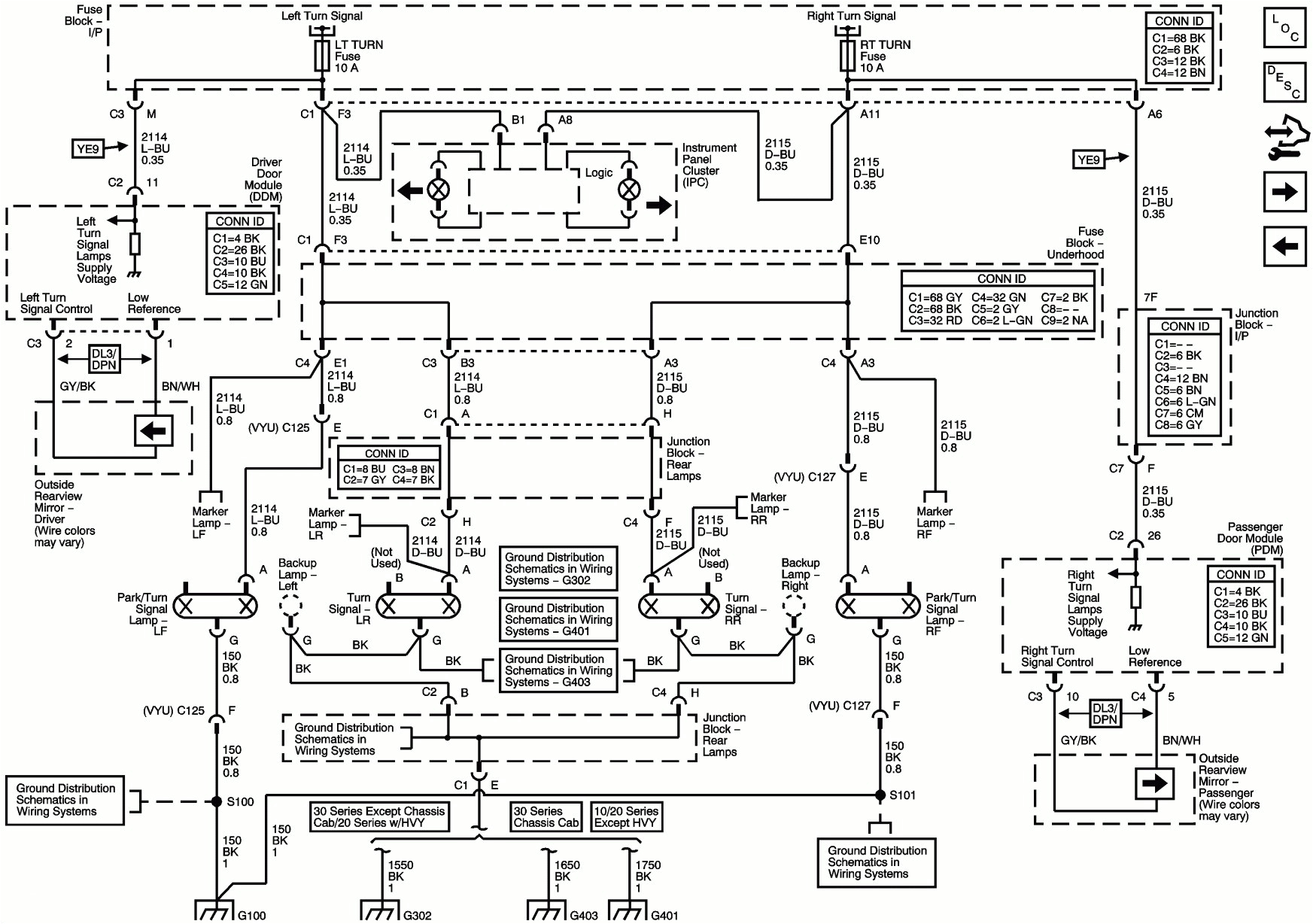 chevysilveradotrailerwiringdiagram diagram besides trailer wiring silverado wiring diagram radio 2006 chevrolet silverado wiring diagram wiring diagram