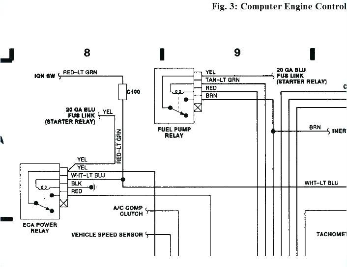 dodge ram fuel pump wiring diagram dodge ram fuel pump wiring dodge ram 1500 fuel pump wiring