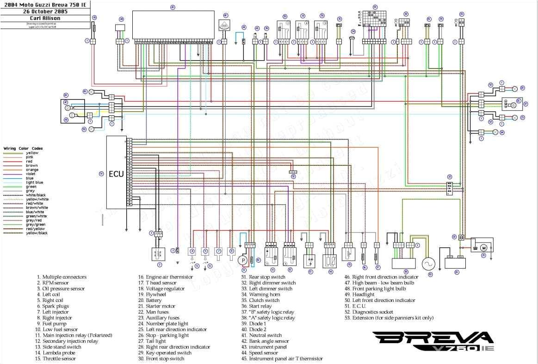 2005 dodge ram 1500 fuel pump wiring diagram wiring diagram note 2005 dodge ram hemi water