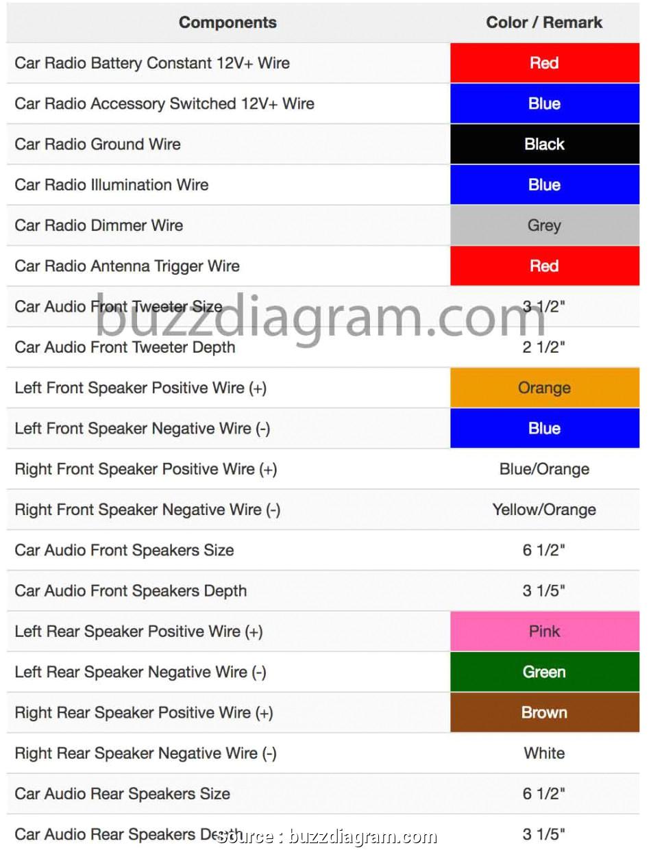 hyundai sonata stereo wiring diagram premium wiring diagram blog mix sonata stereo wiring diagram premium wiring 2006