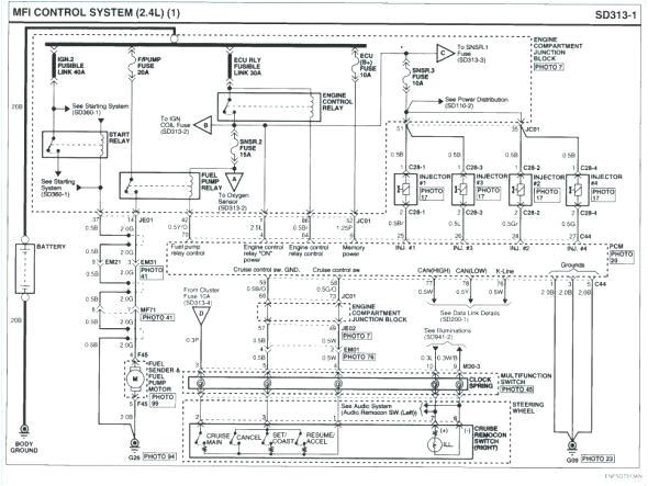2006 hyundai wiring diagram premium wiring diagram blog mix wiring diagram 2006 hyundai azera get free