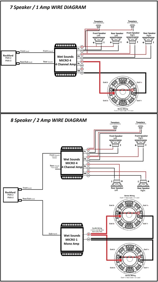 rockford fosgate wiring data schematic diagram rockford fosgate wiring schematics