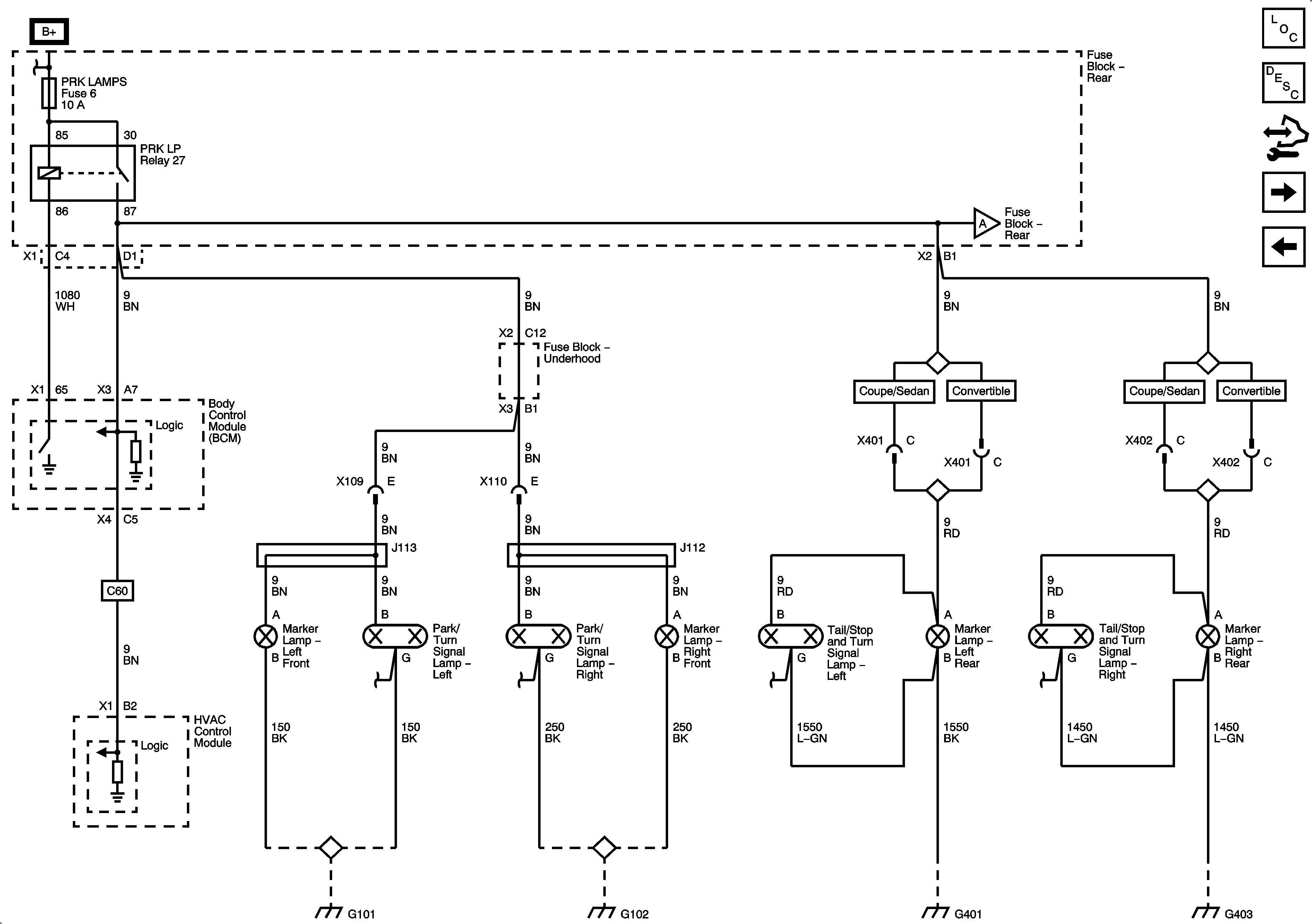 diagram for 2009 pontiac g8 further pontiac g8 headlight wiring pontiac g8 wiring diagram data schematic