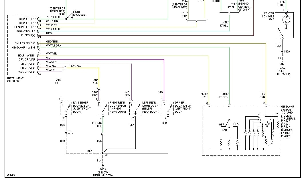 ram trailer wiring harness diagram wiring diagram database dodge ram 2500 trailer plug wiring dodge ram 2500 trailer wiring