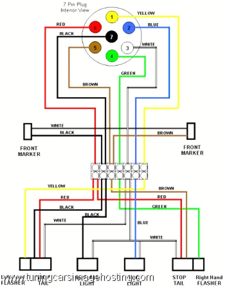 2004 dodge ram trailer wiring diagram wiring diagram blog 2007 dodge ram 2500 trailer wiring diagram