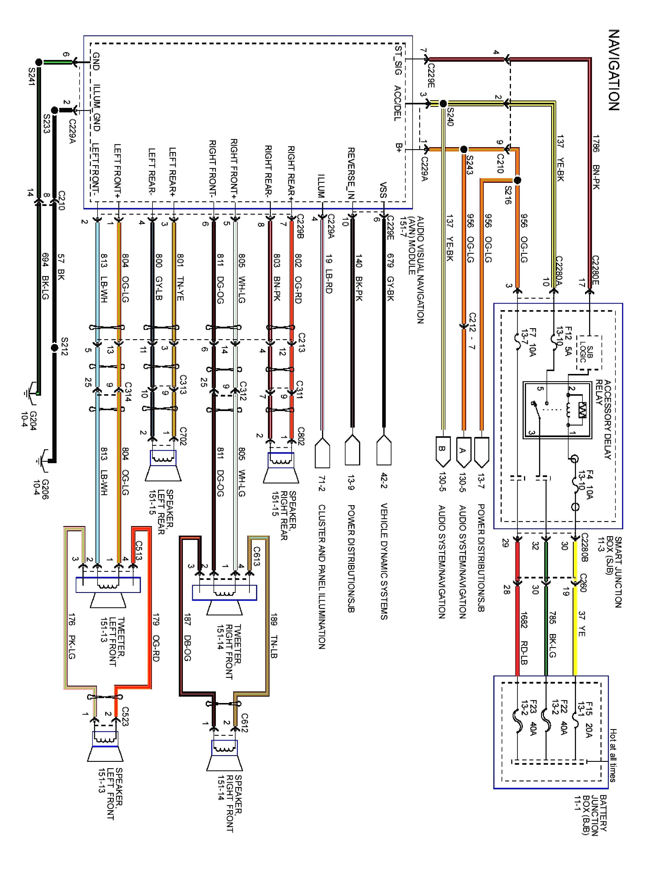 2008 f350 wiring diagram wiring diagram 2008 ford f350 cooling fan wiring