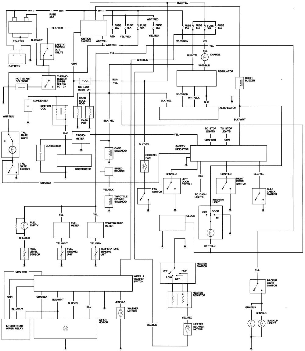 wiring diagram civic obd2 ckf wiring diagrams posts wiring diagram civic obd2 ckf