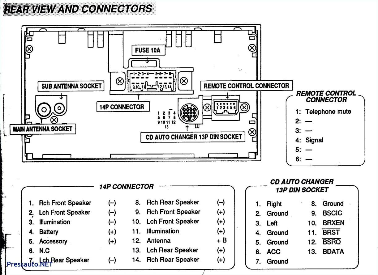 2008 Scion Tc Radio Wiring Diagram Relay Wiring Diagram Radio Data Schematic Diagram