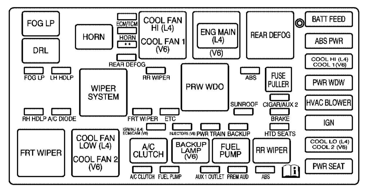 2007 box scion fuse wiring diagram name2007 box scion fuse wiring diagram for you 2007 toyota