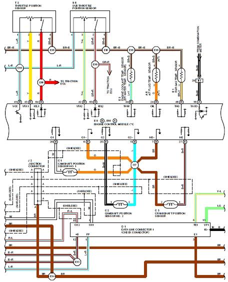1995 camry wiring diagram wiring diagram toyota camry wiring diagram 1995 wiring diagram viewcamry wiring toyota