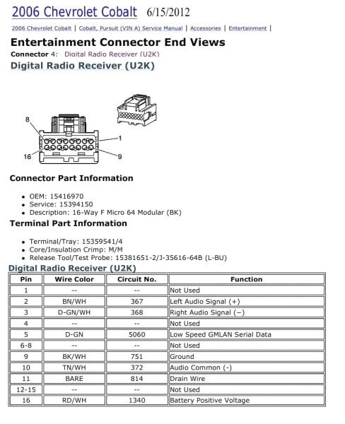 2012 chevrolet sonic wiring diagram 2013 chevrolet silverado wiring for larger versionnameb1cdiagramjpgviews4527size810 kbid2437