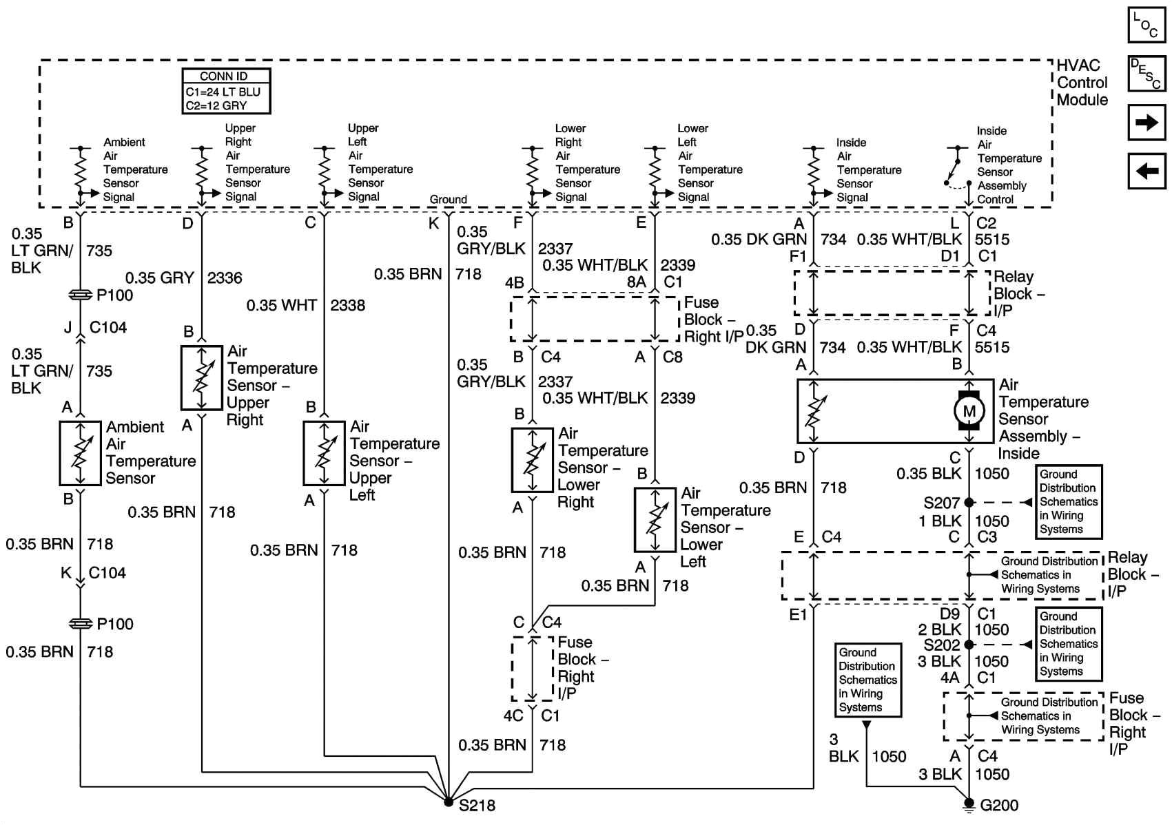 2001 chevy malibu radio wiring diagram book of 2011 tahoe