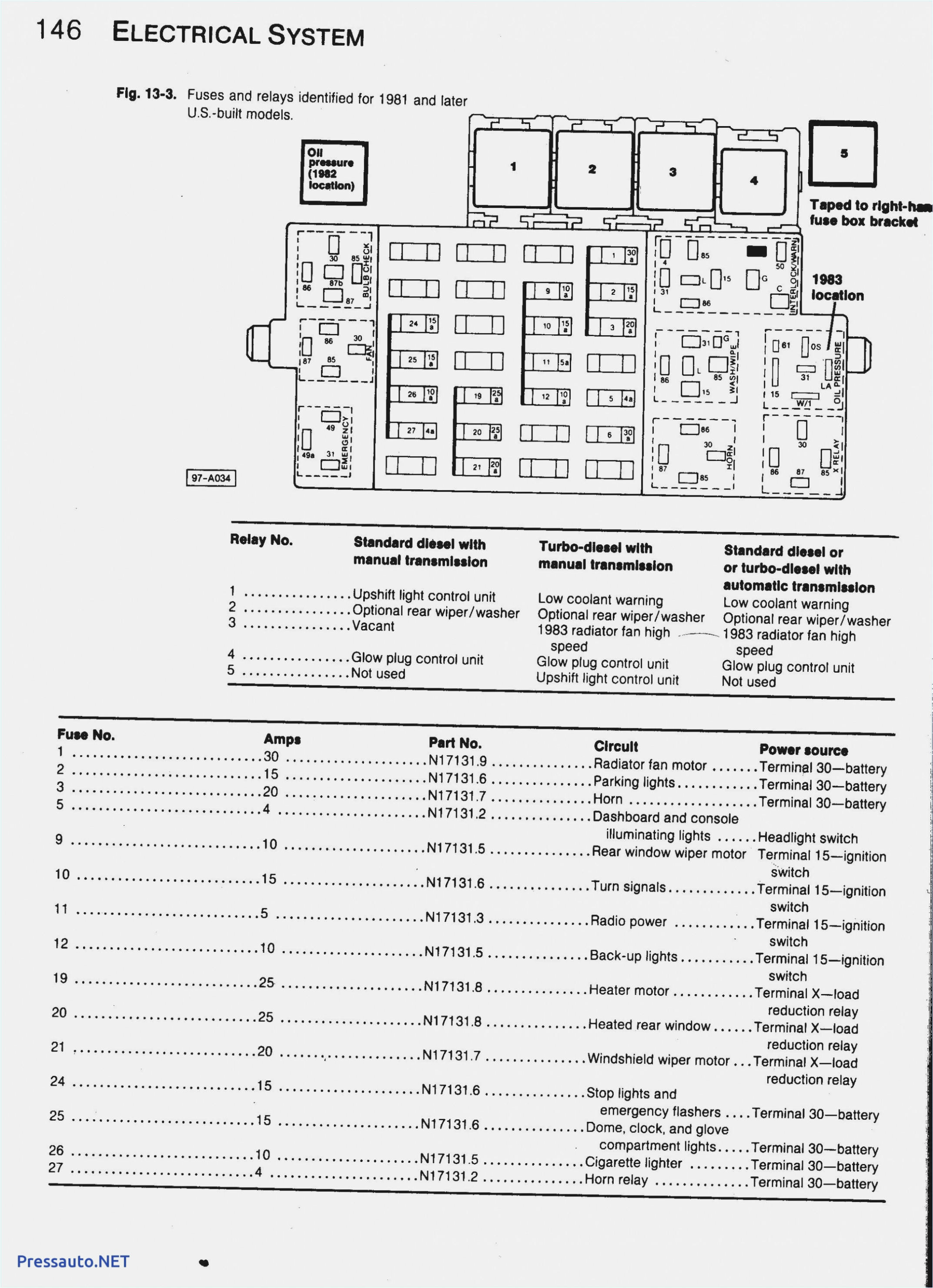 2013 vw jetta fuse box diagram wiring diagram name