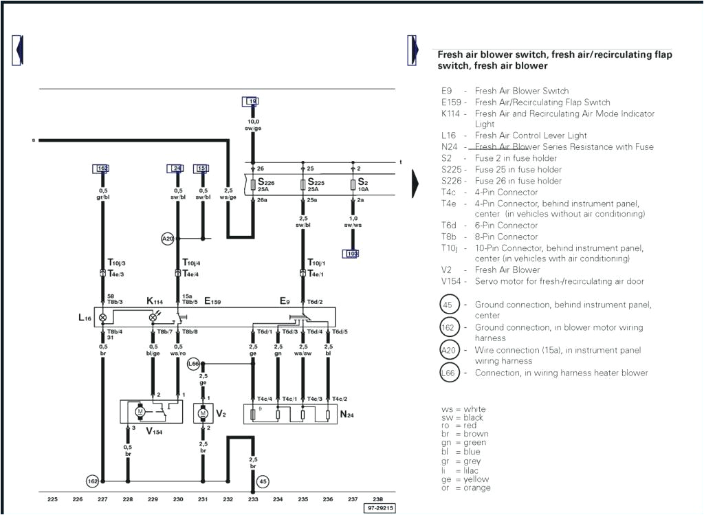 2013 Vw Jetta Wiring Diagram Vw Sharan Wiring Diagram Pdf Wiring Diagram Centre