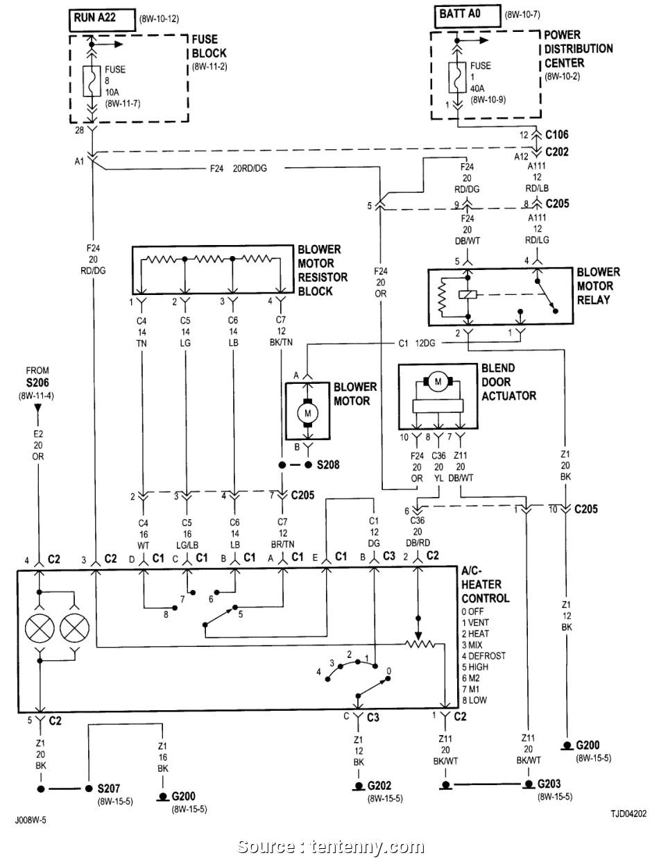 finn wiring diagrams wiring diagram operations find wiring diagrams for razor scooter finn wiring diagrams