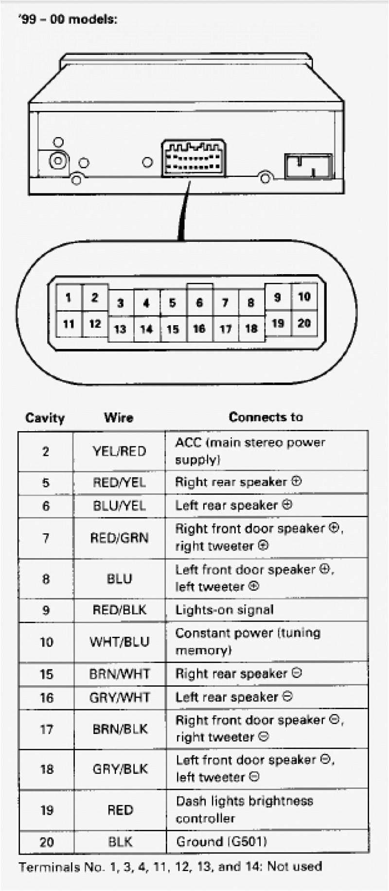 honda crv stereo wiring wiring diagram page honda radio wiring diagrams blog wiring diagram 2002 honda