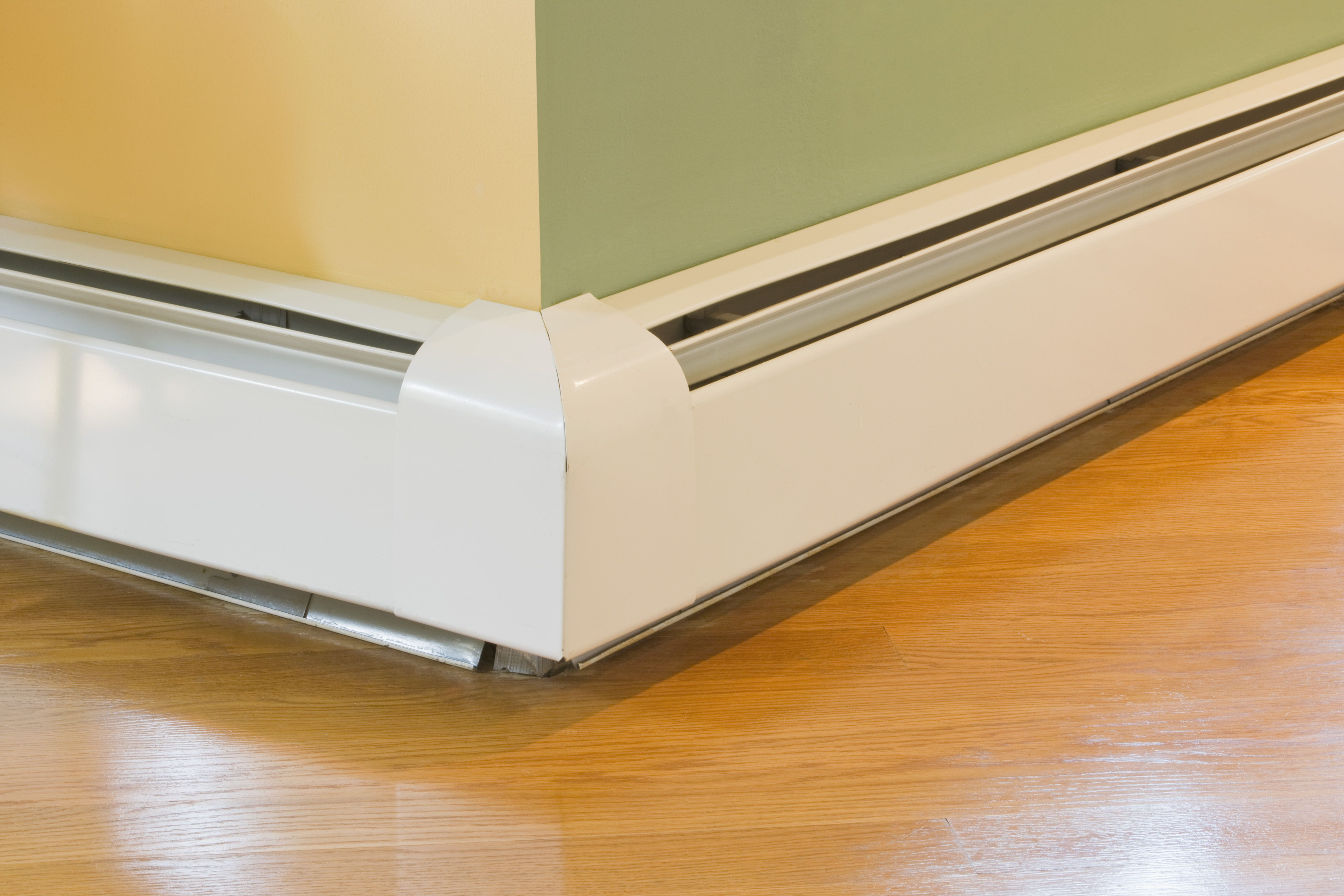baseboard heater 80509465 5845a80c3df78c0230f3090c jpg