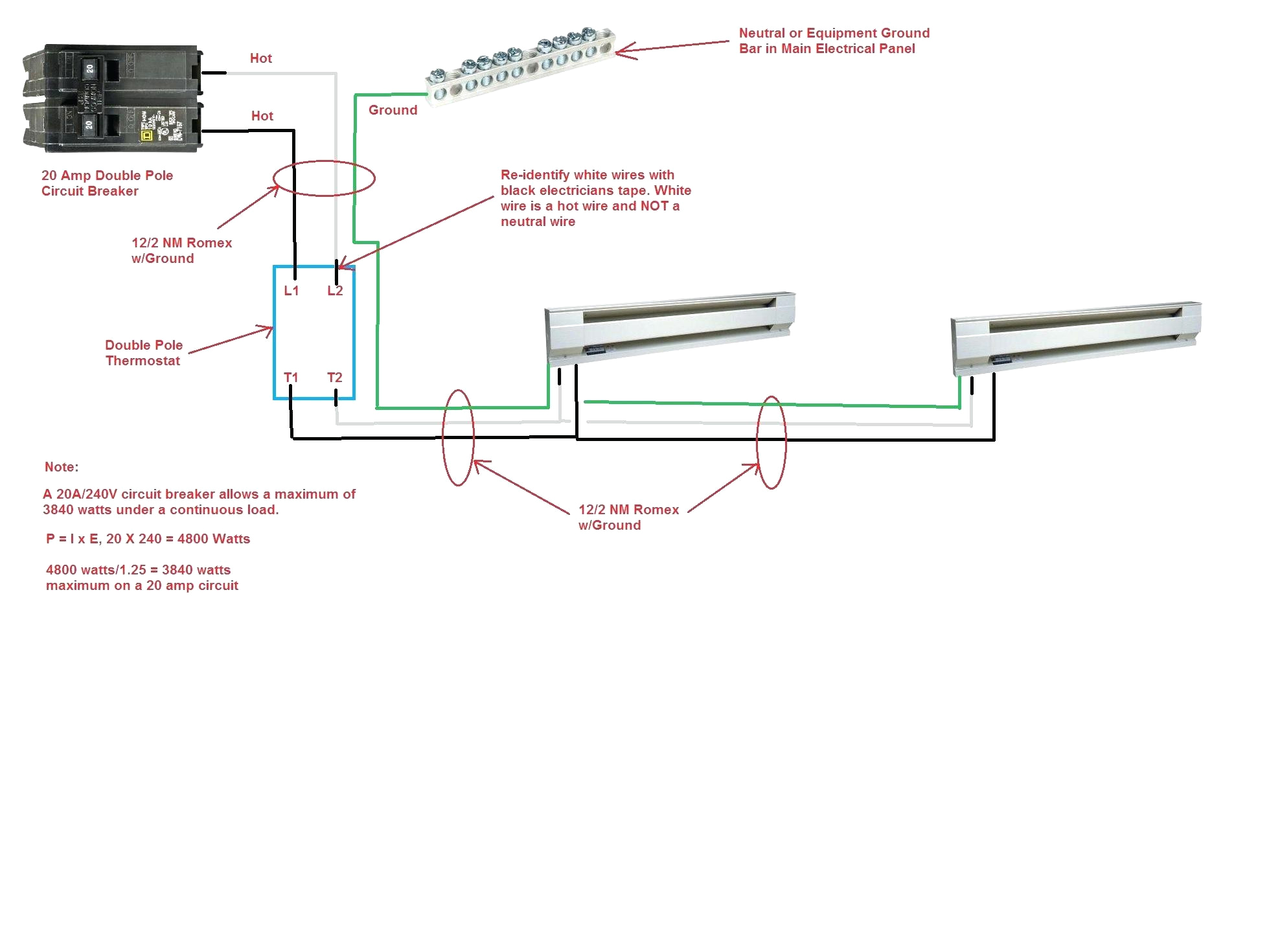 2 wire thermostat diagram copy marley baseboard heater wiring brilliant electric 5 jpg