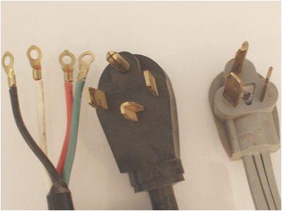3 prong and 4 prong electric dryer cords 400 56a27f9b5f9b58b7d0cb571c jpg