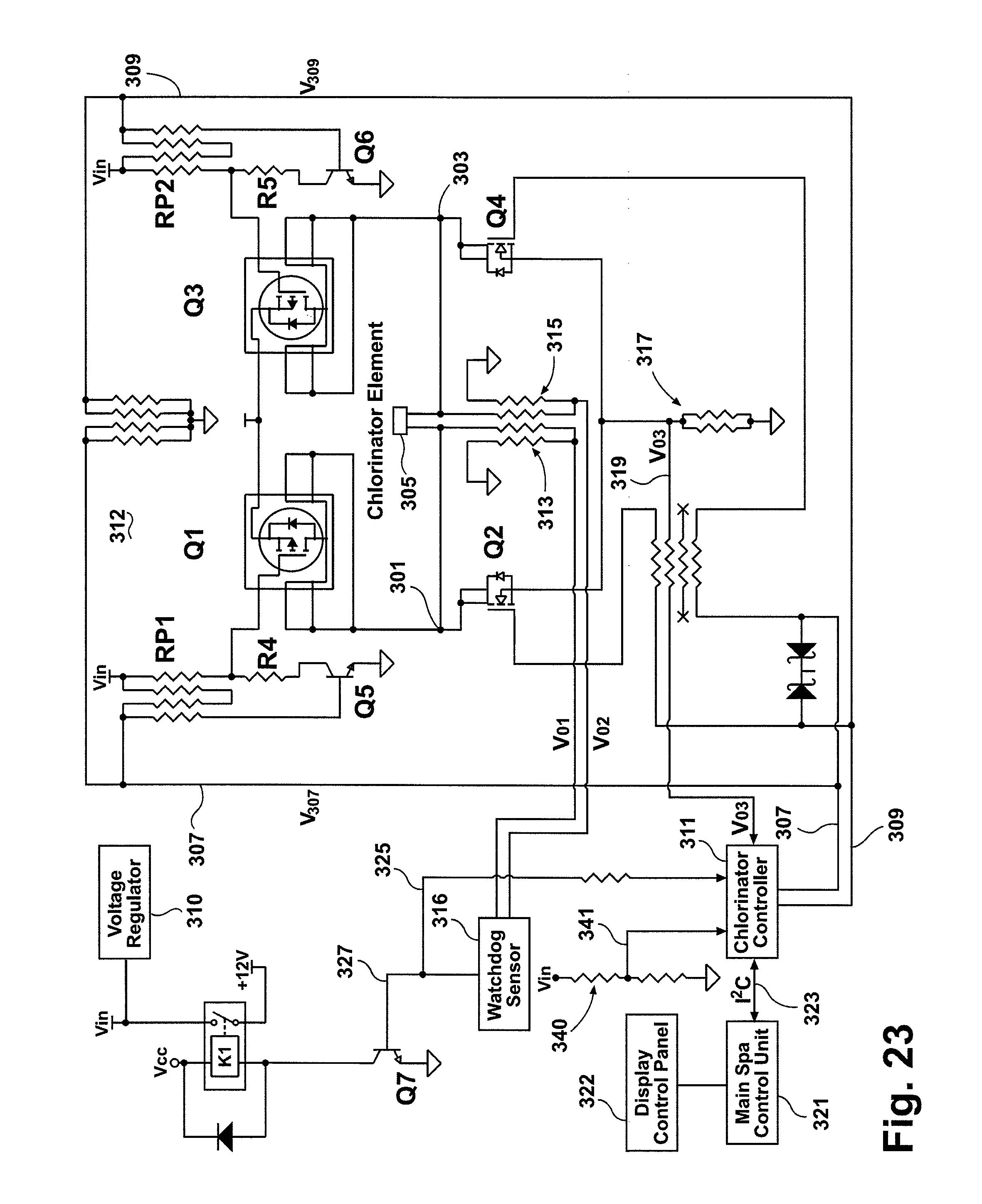 morgan spas wiring diagram wiring diagrams data morgan spa instructions morgan spa diagram