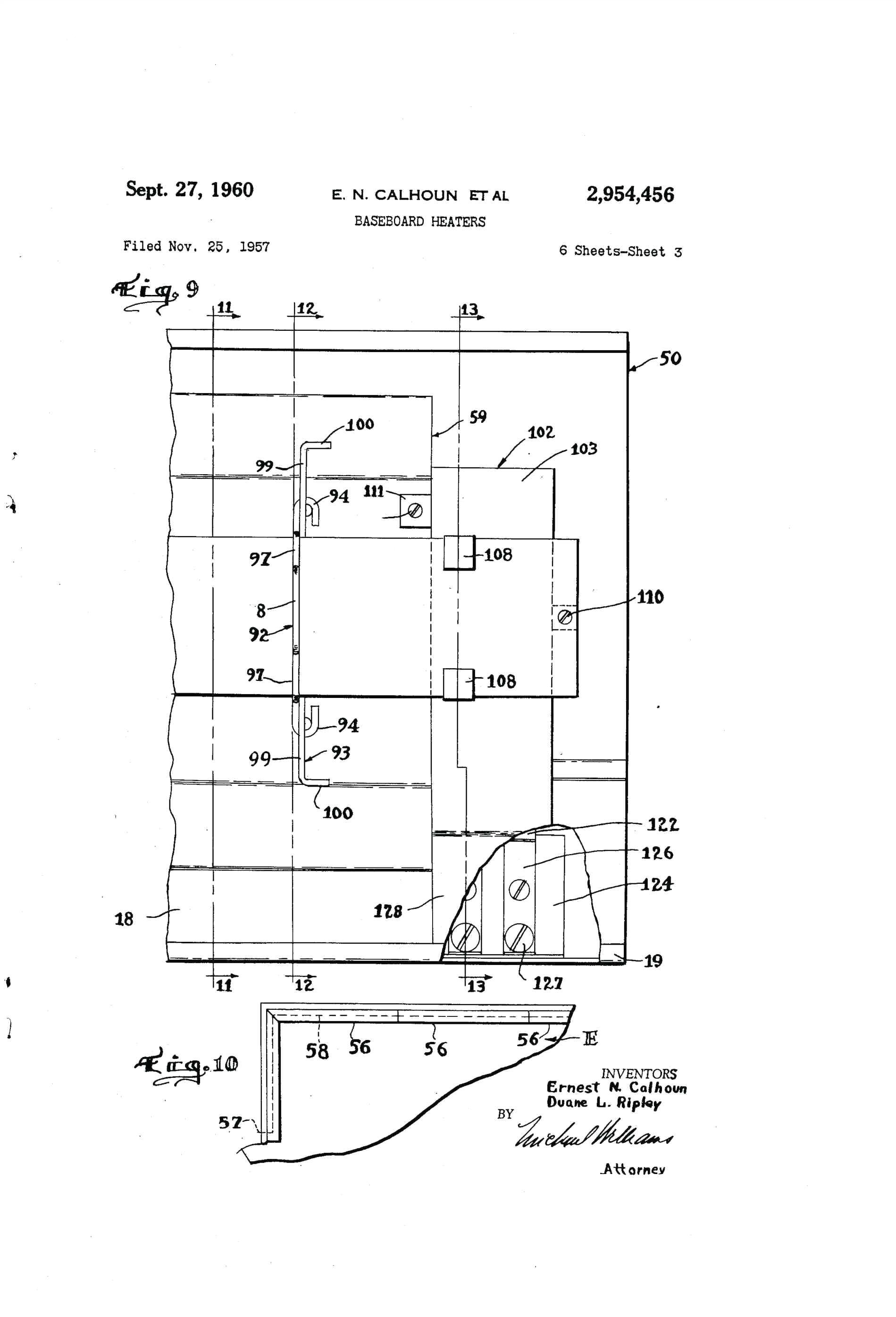 220v Wiring Diagram 220 Electric Heater Wiring Diagram Wiring Diagram