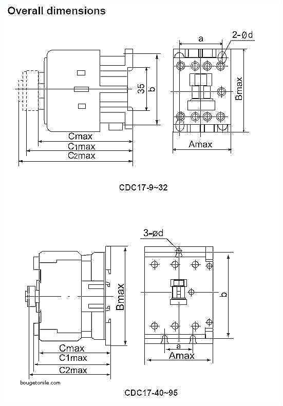 220v Wiring Diagram Magnum Lift Wiring Diagram Wiring Diagram