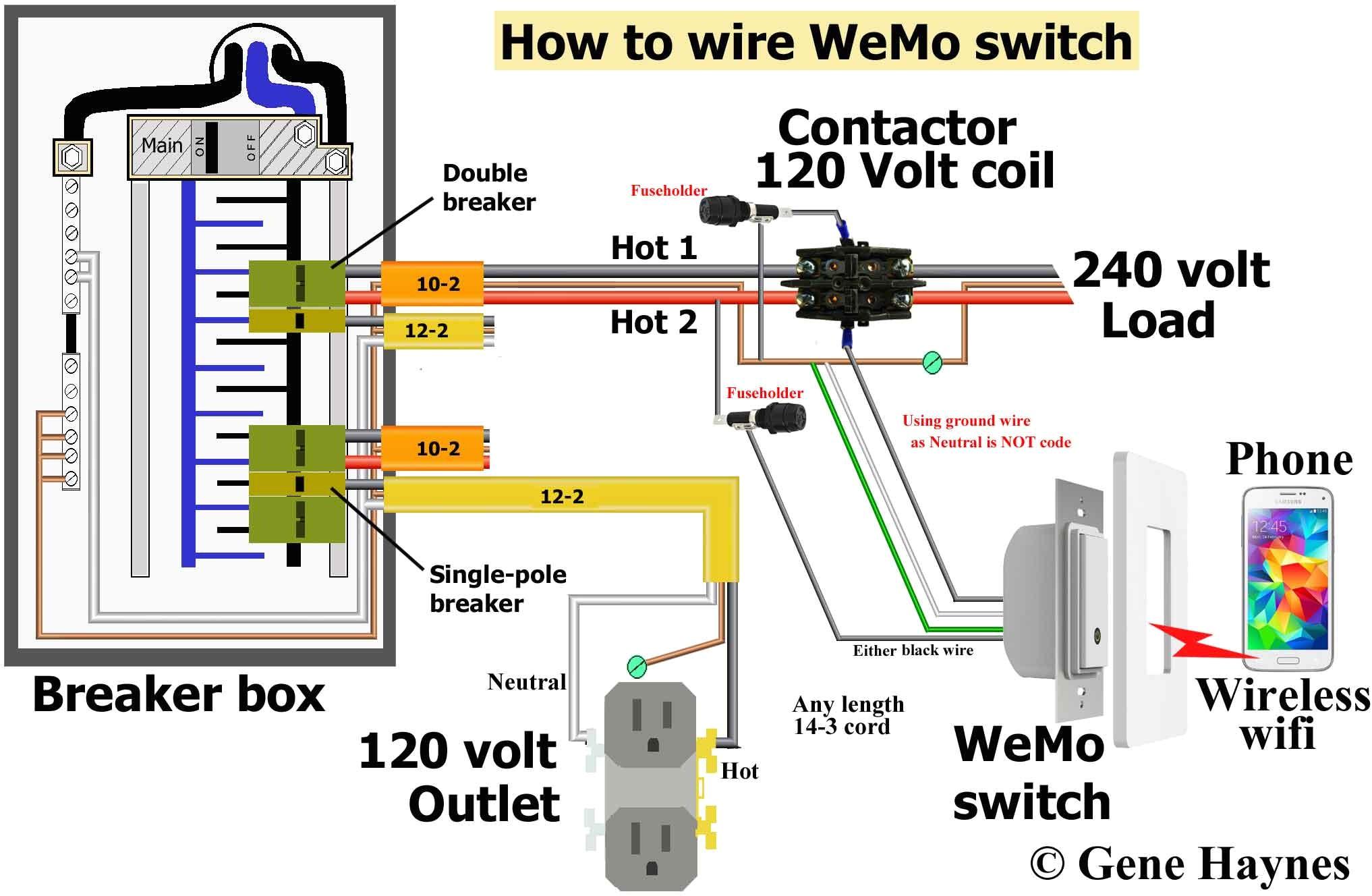 ac wiring 220 volt switch wiring diagram load 220 volt ac wiring 220 volt ac wiring
