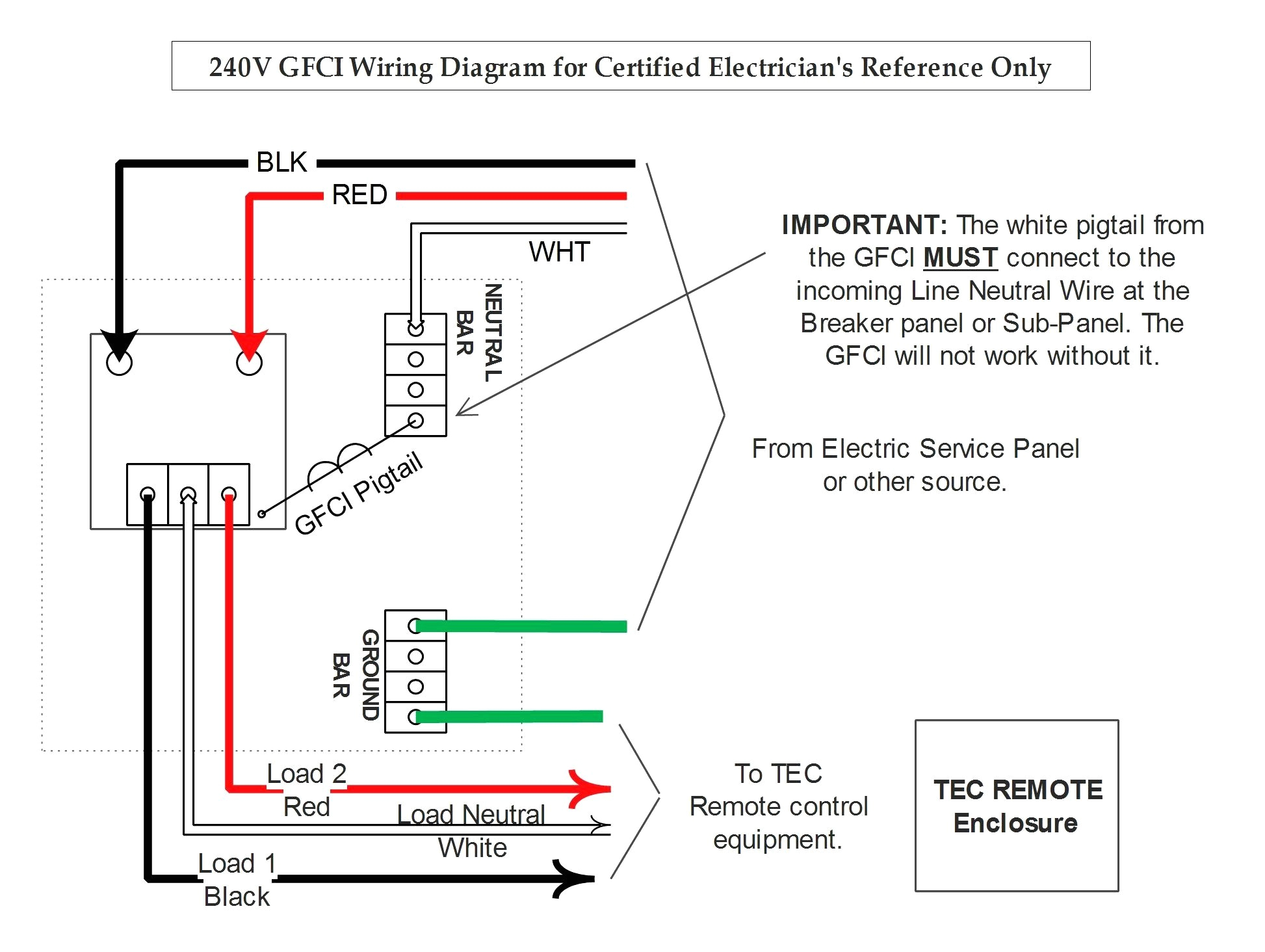 bremas boat lift switch wiring diagram free picture home wiring boat lift switch wiring diagram free picture