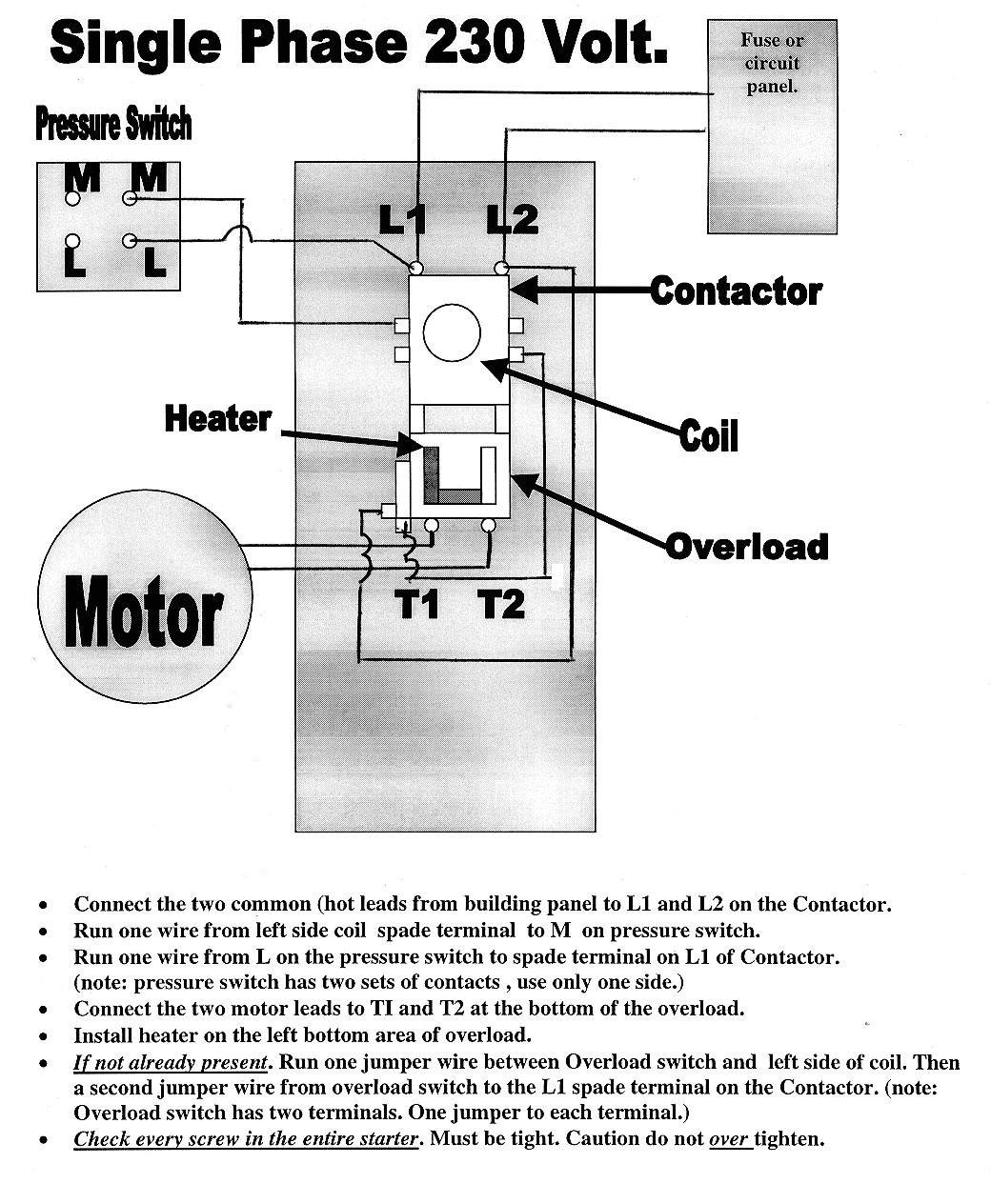 240 single phase wiring diagram blog wiring diagram 240 1 phase motor wiring wiring diagram blog