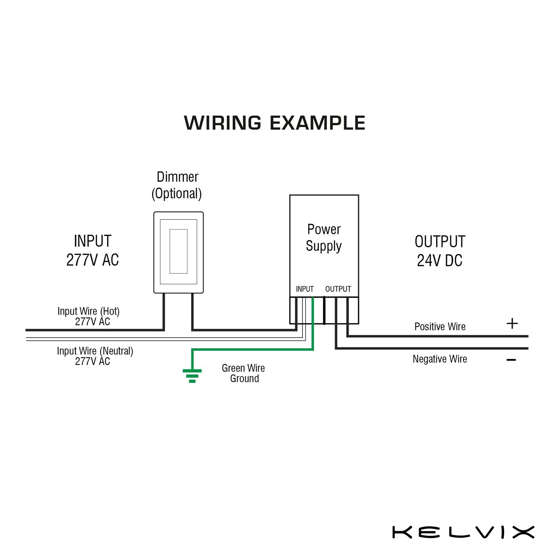 277v 3ph electrical wiring diagrams wiring diagram today 480 277v wiring diagram