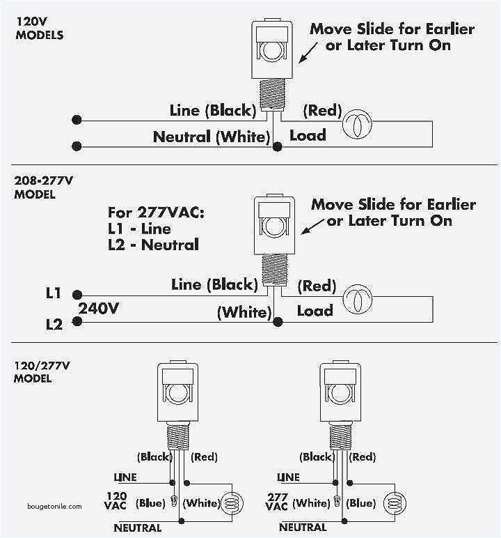 480v wiring diagram wiring diagram name 480v to 208v transformer wiring diagram 480v wiring diagram