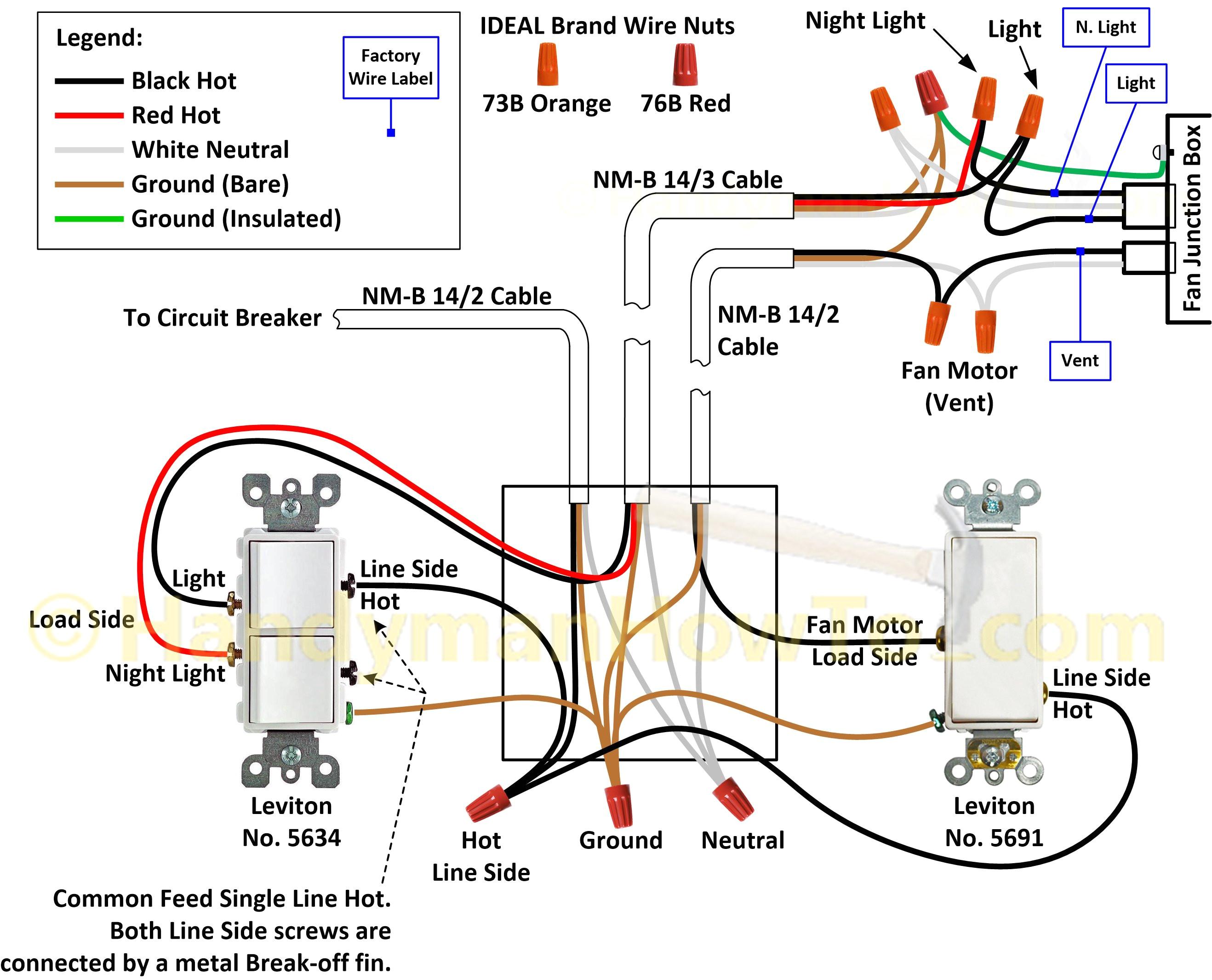 277 volt wiring diagram lamp wiring diagram structure 3 light 277 ballast wiring diagram home wiring