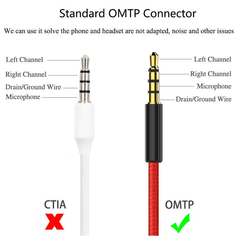 audio jack wiring wiring diagram files 3 5 mm audio jack wiring wiring diagram sheet audio