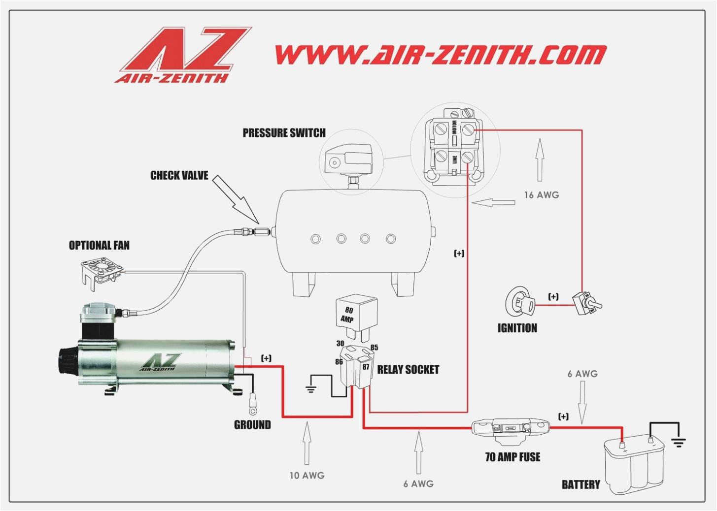 air compressor pressure switch diagram to the pressure switch as wire air compressor switch wiring air compressor switch