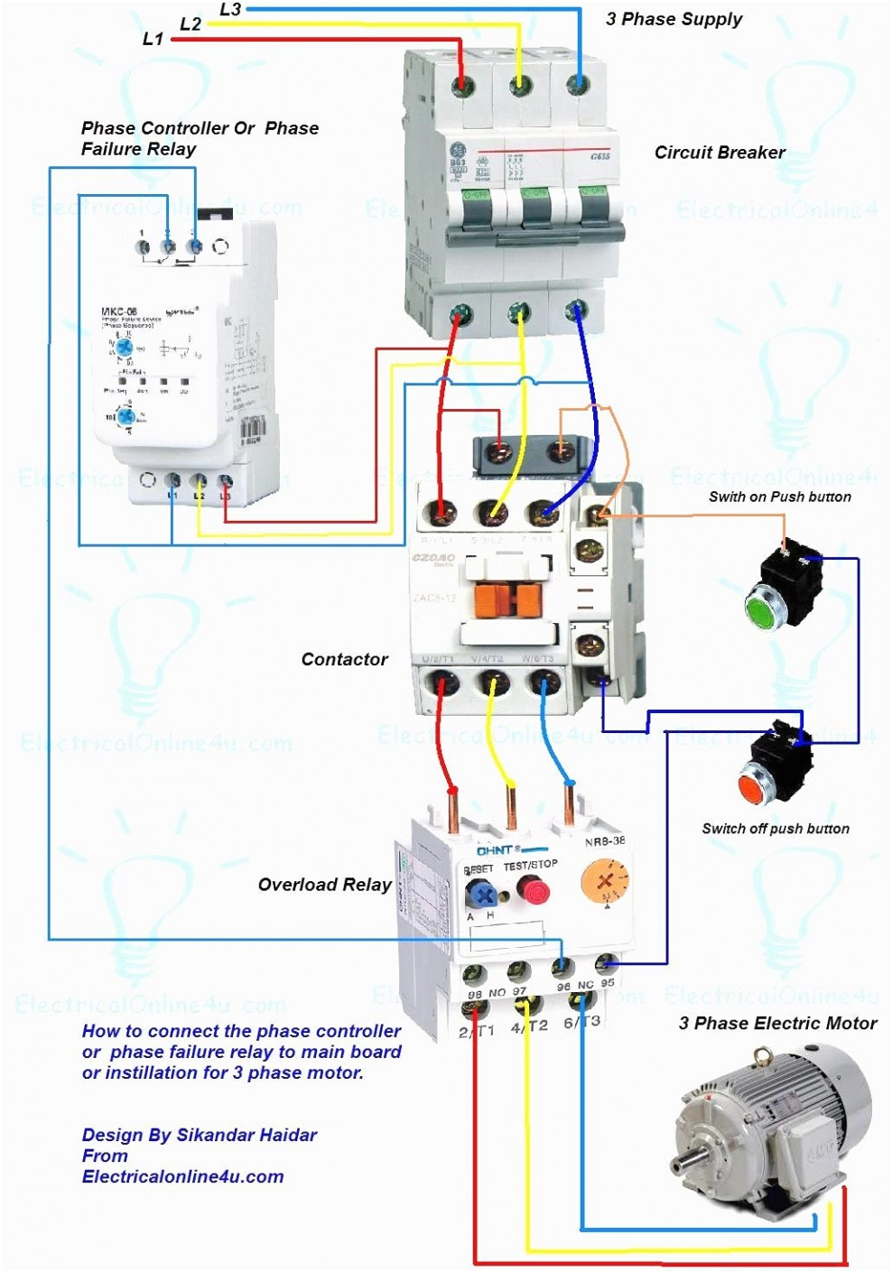 lc1f225 schneider contactor wiring diagram wiring diagram today
