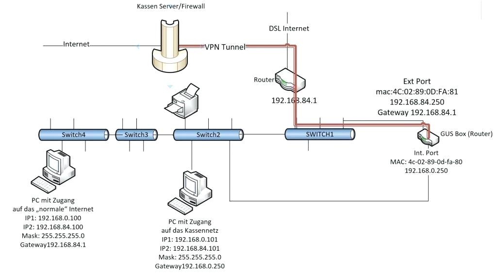 volvo penta alternator wiring diagram 3 wire marine alternator wiring diagram schematic diagram electronic schematic diagram