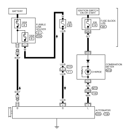nissan 350z coupe wiring diagram png